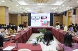 Quảng Ninh: Nâng cao nhận thức người dân trong phòng chống tệ nạn mại dâm