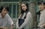"""Mắt Biếc"""" của Victor Vũ chạm mốc 50 tỷ đồng sau 3 ngày công chiếu"""