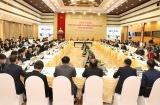 Khai mạc Hội nghị trực tuyến toàn quốc đánh giá tình hình thực hiện mục tiêu, nhiệm vụ năm 2019 Ngành Lao động – TBXH