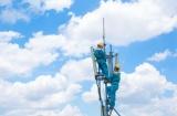 Viettel có tần số mới cho mạng 4G phục vụ khách hàng dịp Tết 2020