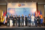 Hội nghị Ủy ban tham vấn Thuận lợi hóa Thương mại ASEAN lần thứ 16