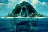 """Khám phá cơn ác mộng khủng khiếp tại """"Đảo Kinh hoàng"""""""
