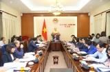Luật Người lao động Việt Nam đi làm việc ở nước ngoài: Nhiều nội dung sẽ phải sửa đổi toàn diện