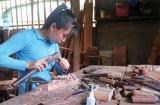 An Giang phấn đấu trên 80% lao động nông thôn có việc làm sau khi học nghề