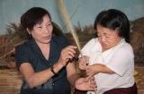 Việt Nam chia sẻ kinh nghiệm thực hiện bảo trợ xã hội về nhà ở tại LHQ