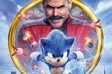 Jim Carrey tái xuất với siêu phẩm tốc độ Nhím Sonic