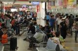 Không thực hiện Quyết định cấm tập trung đông người tại vùng ban bố tình trạng khẩn cấp dịch Covid - 19 bị phạt tới 30 triệu đồng