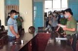 """Bác bỏ thông tin """"TP. Hồ Chí Minh có 1.000 người tử vong vì dịch Covid-19'"""