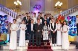 Nhà hát Tuổi trẻ kỷ niệm 42 năm thành lập