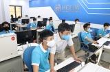 Các cơ sở giáo dục nghề nghiệp đón học sinh, sinh viên đi học trở lại