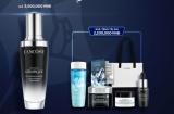 Chương trình ưu đãi đặc biệt trong dịp chính thức khai trương gian hàng chính hãng Lancôme trên LazMall