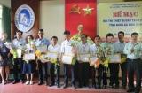 """Sơ kết 03 năm thực hiện Dự án  """"Đổi mới và nâng cao chất lượng giáo dục nghề nghiệp"""" ở Đắk Lắk"""
