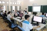 Khép kín từ tuyển sinh đến đào tạo theo công nghệ 4.0