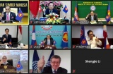 Joint Statement on Labour and Employment of the ASEAN Labour Ministers Meeting
