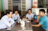 Lạng Sơn chi tiền hỗ trợ gói 62 nghìn tỷ đồng cho người lao động