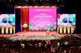 Kỷ niệm trọng thể 130 năm Ngày sinh Chủ tịch Hồ Chí Minh