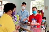 Chính sách hỗ trợ đã kịp thời đến với người dân Hà Giang