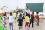 Quảng Ninh: Chung tay phòng, chống xâm hại trẻ em
