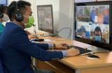 Bắc Ninh: Tăng cường công tác giới thiệu việc làm online nhằm phòng, chống dịch bệnh COVID-19