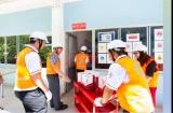 Chiến lược đào tạo và đánh giá theo năng lực trong ngành Logistics 2 Việt Nam