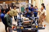 Hiệu quả đào tạo nghề cho lao động nông thôn ở Tuyên Quang