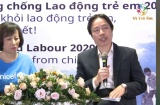 Vietnam participates in a global campaign to cope with the rising risk of child labor due to COVID-19