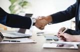 Hội thảo Trọng tài thương mại và Hòa giải thương mại: Giải pháp giải quyết tranh chấp cho các doanh nghiệp Việt Nam và Nhật Bản