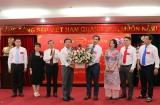 Đảng bộ Cục Việc làm tổ chức thành công Đại hội nhiệm kỳ 2020 – 2025