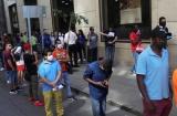 ILO: Triển vọng phục hồi thị trường lao động không chắc chắn