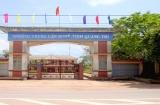 Thành lập Trường Cao đẳng kỹ thuật Quảng Trị