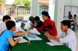 Trung tâm Dịch vụ việc làm Ninh Thuận: Thực hiện đồng bộ các giải pháp kết nối cung cầu lao động trên địa bàn