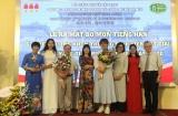 Trường Đại học Kinh doanh và Công nghệ Hà Nội ra mắt bộ môn tiếng Hàn và trao thưởng Olympic tiếng Nga năm 2020
