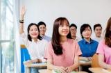 Có chứng chỉ TOEFL, TOEIC được miễn thi tốt nghiệp và tuyển thẳng đại học năm 2020