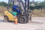 Đào tạo nghề cho lao động nông thôn góp phần thực hiện mục tiêu xây dựng nông thôn mới ở Bà Rịa – Vũng Tàu