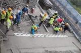 Linh hoạt, chủ động trong tổ chức hoạt động nâng cao nhận thức về an toàn lao động trên địa bàn Ninh Thuận