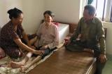 """Huyện Kim Thành: Phát huy truyền thống đạo lý """"Uống nước nhớ nguồn"""""""
