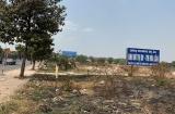 Vụ kiện dự án Hòa Lân: Tòa án nhân dân quận 7 cần phải đình chỉ vụ án