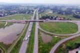 Bất động sản công nghiệp Thái Nguyên: Lựa chọn mới cho nhà đầu tư