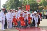 Các mẹ Việt Nam anh hùng là tấm gương sáng ngời chủ nghĩa anh hùng cách mạng
