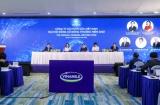 Kết quả kinh doanh 6 tháng đầu năm của Vinamilk: Doanh thu tăng trưởng, hoạt động ổn định và xuất khẩu tích cực