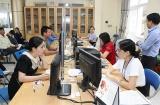 Bộ Lao động - TBXH đề xuất kéo dài thời hạn cho vay từ gói 62.000 tỷ đồng