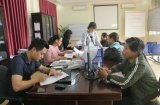 Hòa Bình: Tập trung triển khai chính sách bảo hiểm thất nghiệp cho người lao động