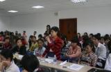 Hà Nội: Nâng cao nhận thức, thúc đẩy xây dựng quan hệ lao động hài hòa, ổn định