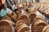 Huyện Xuân Trường đẩy mạnh đào tạo nghề, tạo việc làm cho lao động nông thôn