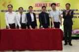 Hơn 1.800 vị trí việc làm dành cho lao động EPS Hàn Quốc và IM Japan về nước