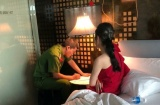 Thành phố Sơn La: Triển khai nhiều biện pháp phòng, chống mại dâm