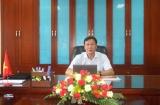 Đắk Lắk: Kết quả sau một thập niên triển khai Để án 1956 của Thủ tướng Chính phủ