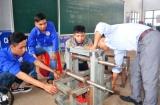 Tỉnh Đắk Lắk: Đẩy mạnh hoạt động tuyên truyền vê Đề án đào tạo nghề cho lao động nông thôn
