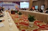 Nhiều doanh nghiệp Việt Nam chưa quan tâm đến đăng ký quyền sở hữu trí tuệ