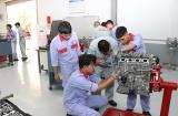 Gắn kết giáo dục nghề nghiệp với phát triển thị trường lao động ở Hà Nội
